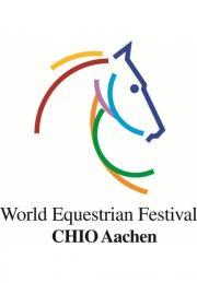 CVIO Aachen CHIO 2017 - Photos+Videos