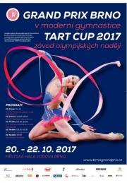 Grand-Prix Brno 2017 - Photos+Videos