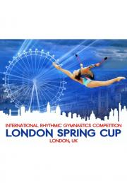 Spring Cup London 2019 - Photos+Videos