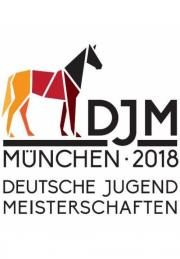 DJM München 2018 - Photos+Videos