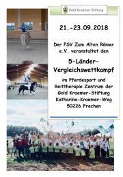 5-LVWK Frechen 2018 - Photos+Videos