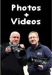 CVI Ebreichsdorf 2017 - Photo+Video