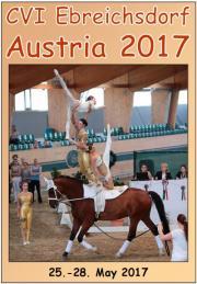 CVI Ebreichsdorf - Austria 2017