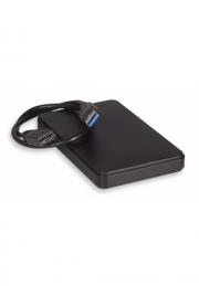 """2000GB USB 3.0 Harddisk 2,5"""""""
